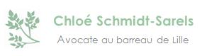 Chloé SCHMIDT-SARELS